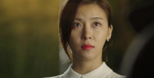 time_ep10_1a