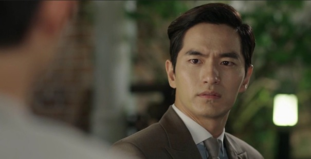 time_ep10_5c