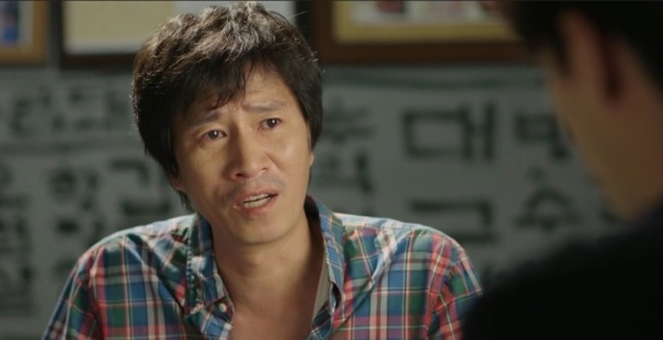 time_ep10_6a
