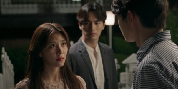 time_ep6_1a