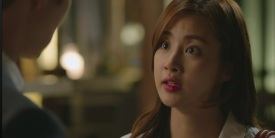 wc_ep10_11a