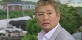 wc_ep13_11a