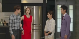 wc_ep13_12