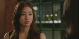 wc_ep13_13a