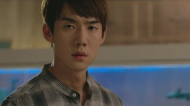 wc_ep13_14a