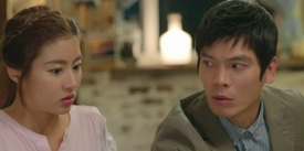 wc_ep13_2a
