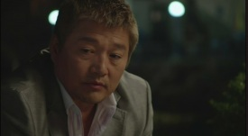 wc_ep13_3