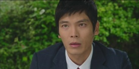 wc_ep13_5a