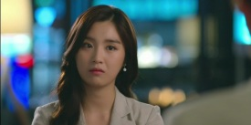 wc_ep13_8a