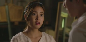 wc_ep13_9a