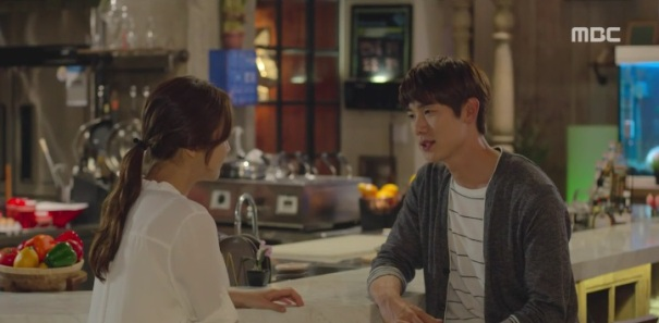 wc_ep16_15