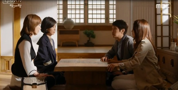 am_ep16_6