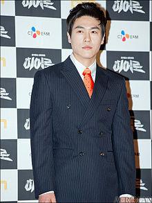 Choi_Cheol-ho