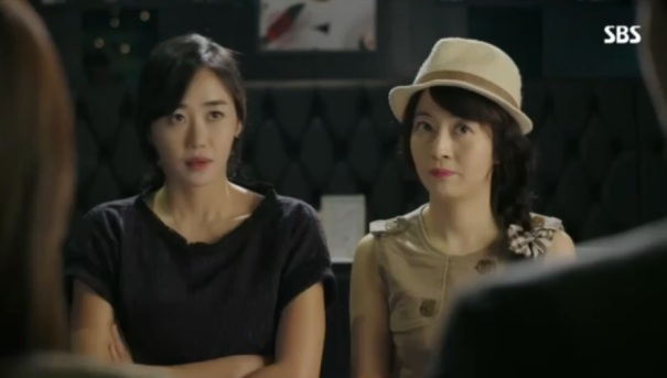 time_ep11_13a