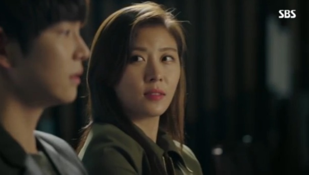 time_ep11_13c