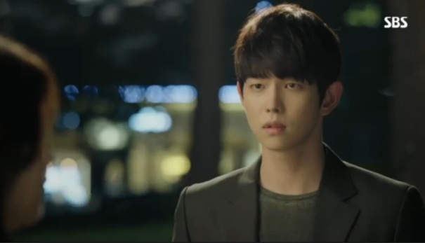 time_ep11_15c