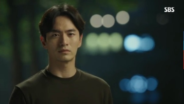 time_ep11_16d
