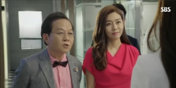 time_ep11_17a