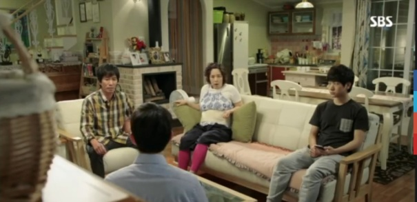 time_ep11_1a