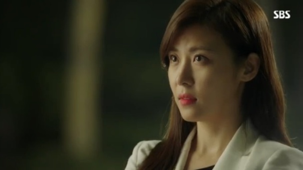 time_ep11_20a