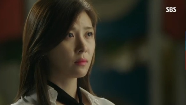time_ep11_2a
