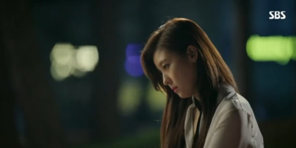 time_ep11_3a