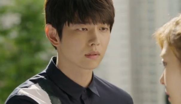 time_ep12_14c