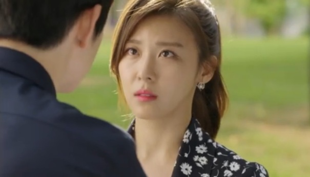 time_ep12_14d