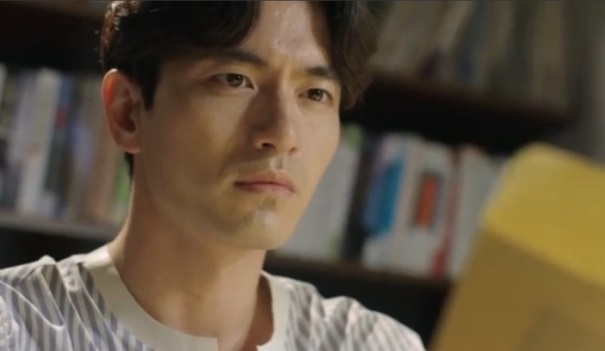 time_ep12_15a