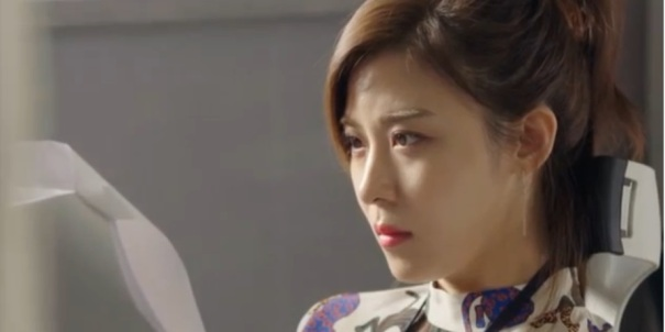 time_ep12_16a