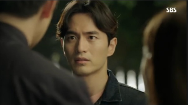 time_ep12_1a