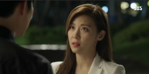 time_ep12_2a