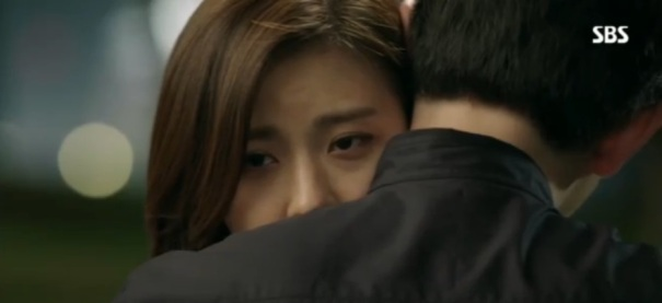 time_ep12_2c