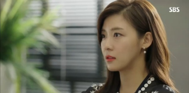 time_ep12_3a