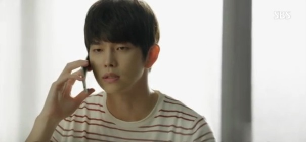 time_ep12_4a