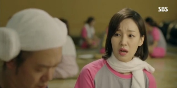 time_ep12_6a