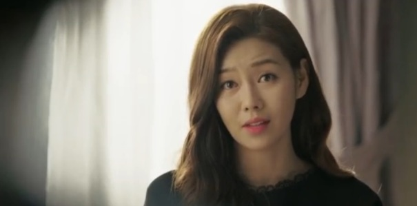 time_ep12_8a