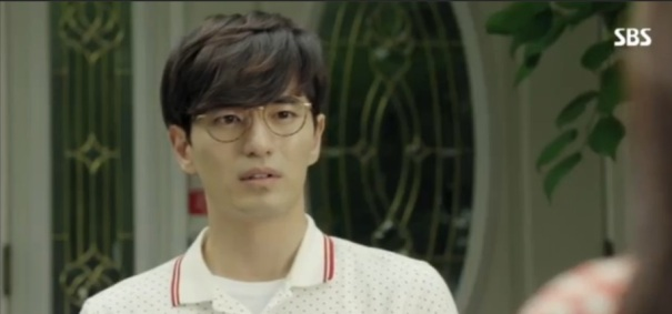 time_ep13_10a