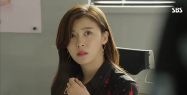 time_ep13_11a