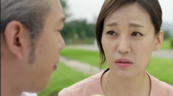 time_ep13_12a