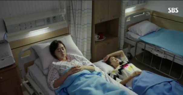 time_ep13_13a