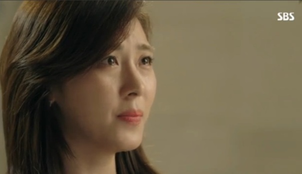 time_ep13_15a
