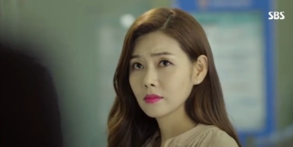 time_ep13_2a
