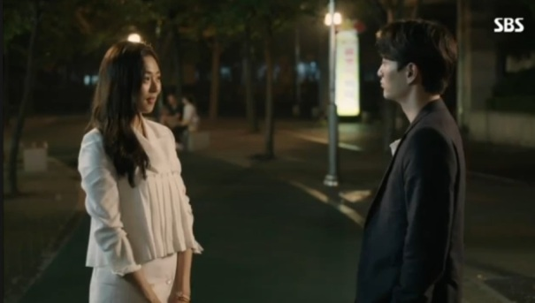 time_ep13_7a