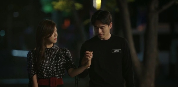 time_ep14_10a