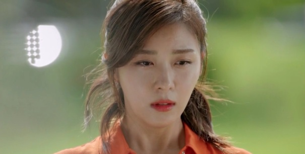 time_ep14_26c