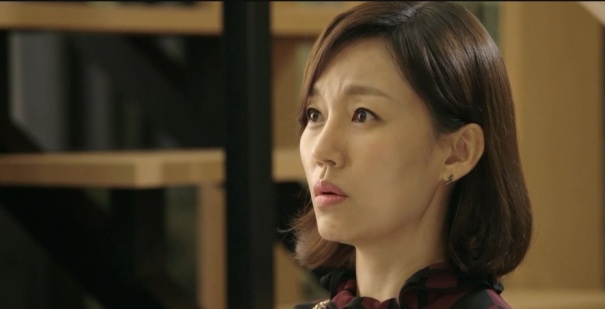 time_ep14_27a