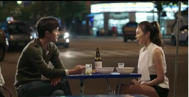 time_ep15_10c