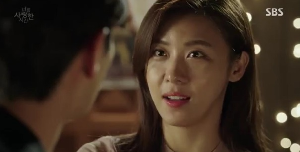 time_ep15_124g