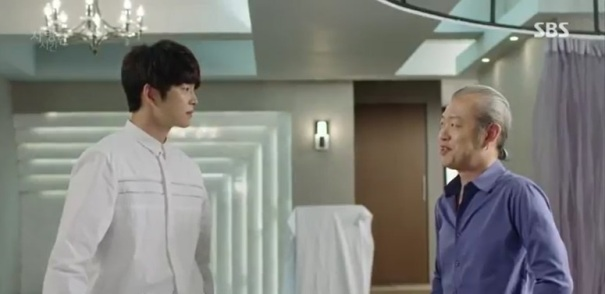 time_ep15_16a